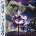 Reiki Flowers - Vol. 2