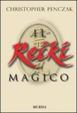 Il Reiki Magico — Libro