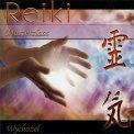 Reiki Masterclass - CD