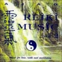 Reiki Music - Vol. 2 - CD