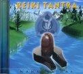 Reiki Tantra  - CD