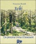 Reiki - Un Percorso Verso il Benessere