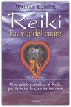 Reiki - La Via del Cuore