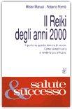 Il Reiki degli anni 2000