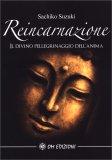 Reincarnazione - Libro