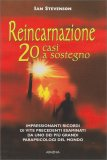 Reincarnazione 20 Casi a Sostegno