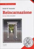Reincarnazione  — Libro