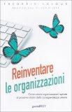 Reinventare le Organizzazioni - Libro