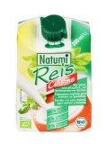 Reis Cuisine - Crema di Riso per Cucinare