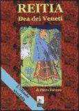 Reitia Dea dei Veneti