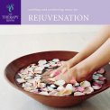 Rejuvenation — CD
