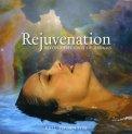 Rejuvenation - CD