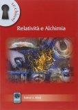 Relatività ed Alchimia - Libro