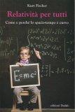 Relatività per Tutti - Libro