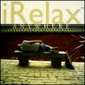 iRelax Anywhere  - CD