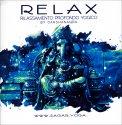 Relax - Rilassamento Profondo Yogico - CD