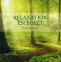 RELAXATION EN FORET Piano & Nature