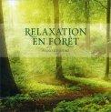 Relaxation en Foret - CD