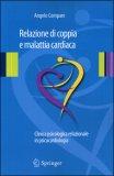 Relazione di Coppia e Malattia Cardiaca — Libro