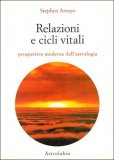 Relazioni e Cicli Vitali  - Libro