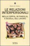 Le Relazioni Interpersonali — Libro