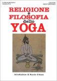 Religione e Filosofia dello Yoga — Libro