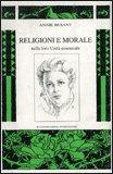 Religione e Morale
