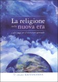 La Religione nella Nuova Era