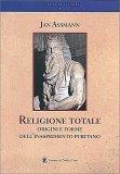 Religione Totale - Libro