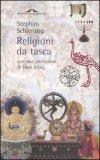 Religioni da Tasca