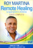 Remote Healing - La Guarigione a Distanza - Cofanetto — DVD