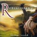 Renaissance - CD