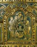 René Guénon e le Forme della Tradizione — Libro