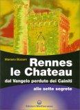 Rennes Le Chateau