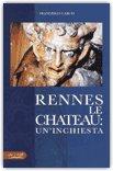 Rennes le Chateau: un'inchiesta + DVD — Libro