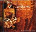 Reorient  - CD