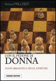 Repertorio Dinamico con il Pedone di Donna