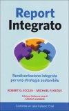 Report Integrato  - Libro