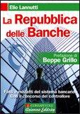 La Repubblica delle Banche