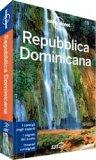 Repubblica Dominicana - Guida Lonely Planet
