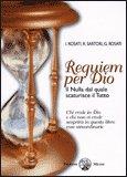 Requiem per Dio