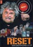 Reset  - DVD