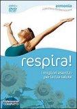 Respira!  — DVD