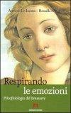 RESPIRANDO LE EMOZIONI Psicofisiologia del benessere di Antonio Lo Iacono, Rossella Sonnino