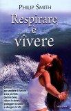 Respirare è Vivere  — Libro