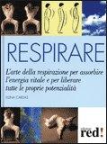 Respirare — Libro