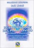 Restaurazione del Piano Divino - Libro