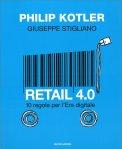 Retail 4.0 — Libro