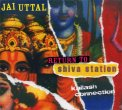 Return To Shiva Station  - CD