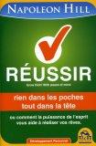Reussir  - Libro